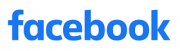 Munch Auto Facebook Anmeldelser